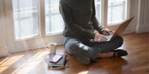 Training en coaching in digitale tijdperk | Brandwings | Geeft je merk vleugels