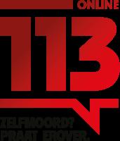 Logo 113 Online   Brandwings   Geeft je merk vleugels
