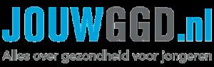 Logo JouwGGD.nl   Brandwings   Geeft je merk vleugels