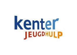 Logo Kenter Jeugdhulp   Brandwings   Geeft je merk vleugels
