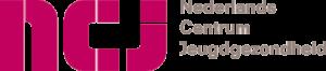 Logo NCJ   Brandwings   Geeft je merk vleugels